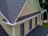 Leaf Solution Gutter Cover